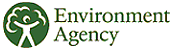 Environment Agency. Certificate of Registration Under The Waste (England And Wales) Regulations 2011